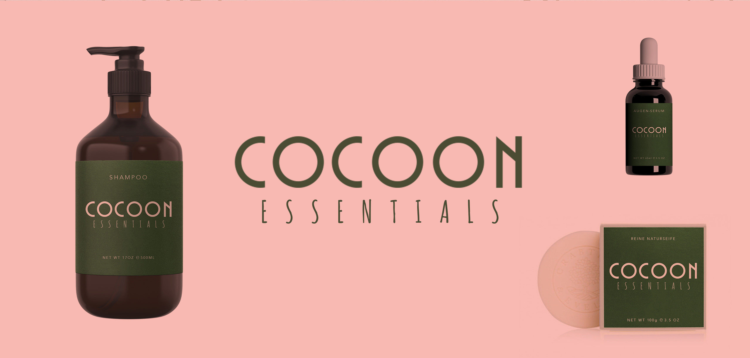 cocoon_essentials