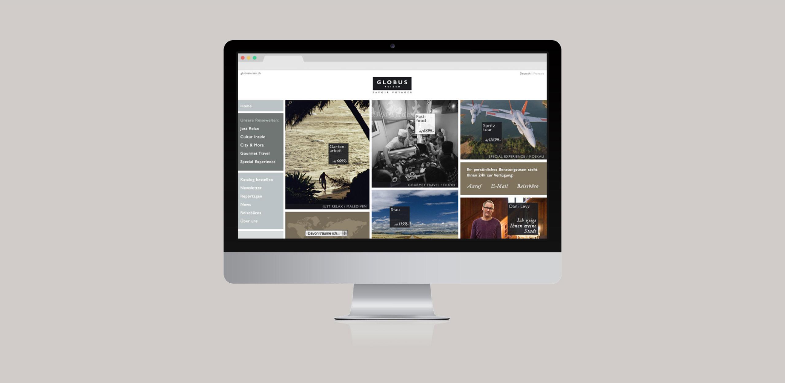 gr_website