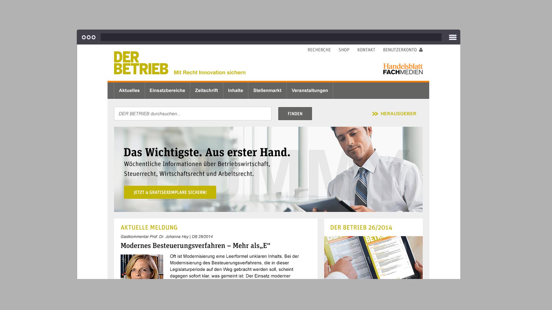 handelsblatt_fachmedien