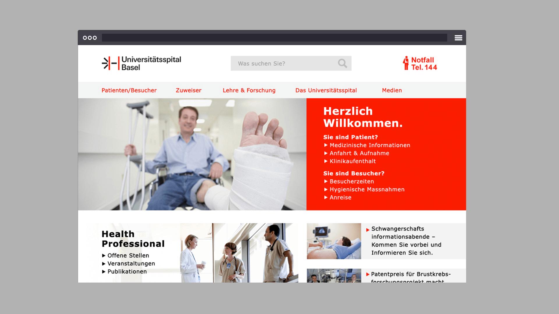 unispital_basel