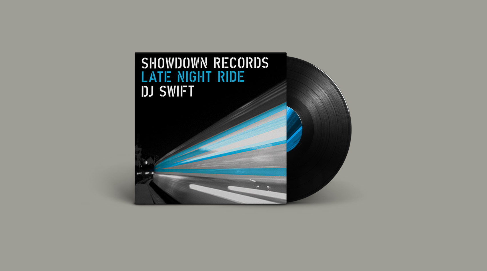 cover_swift