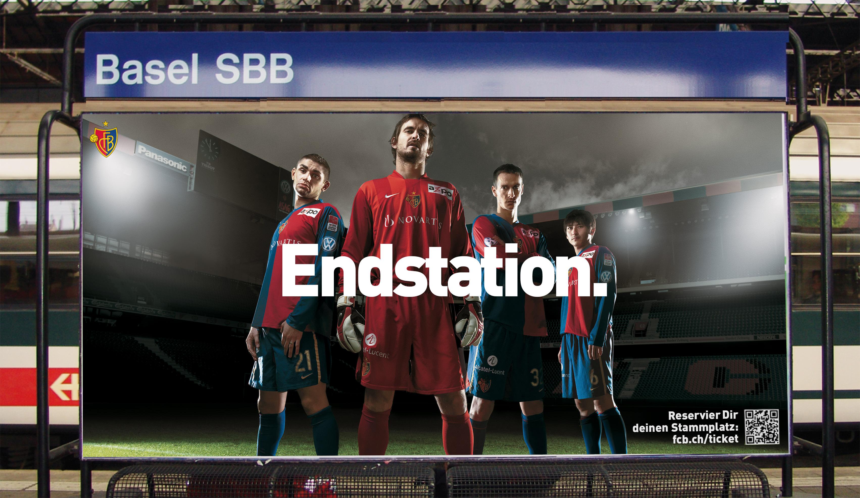 fcb_endstation