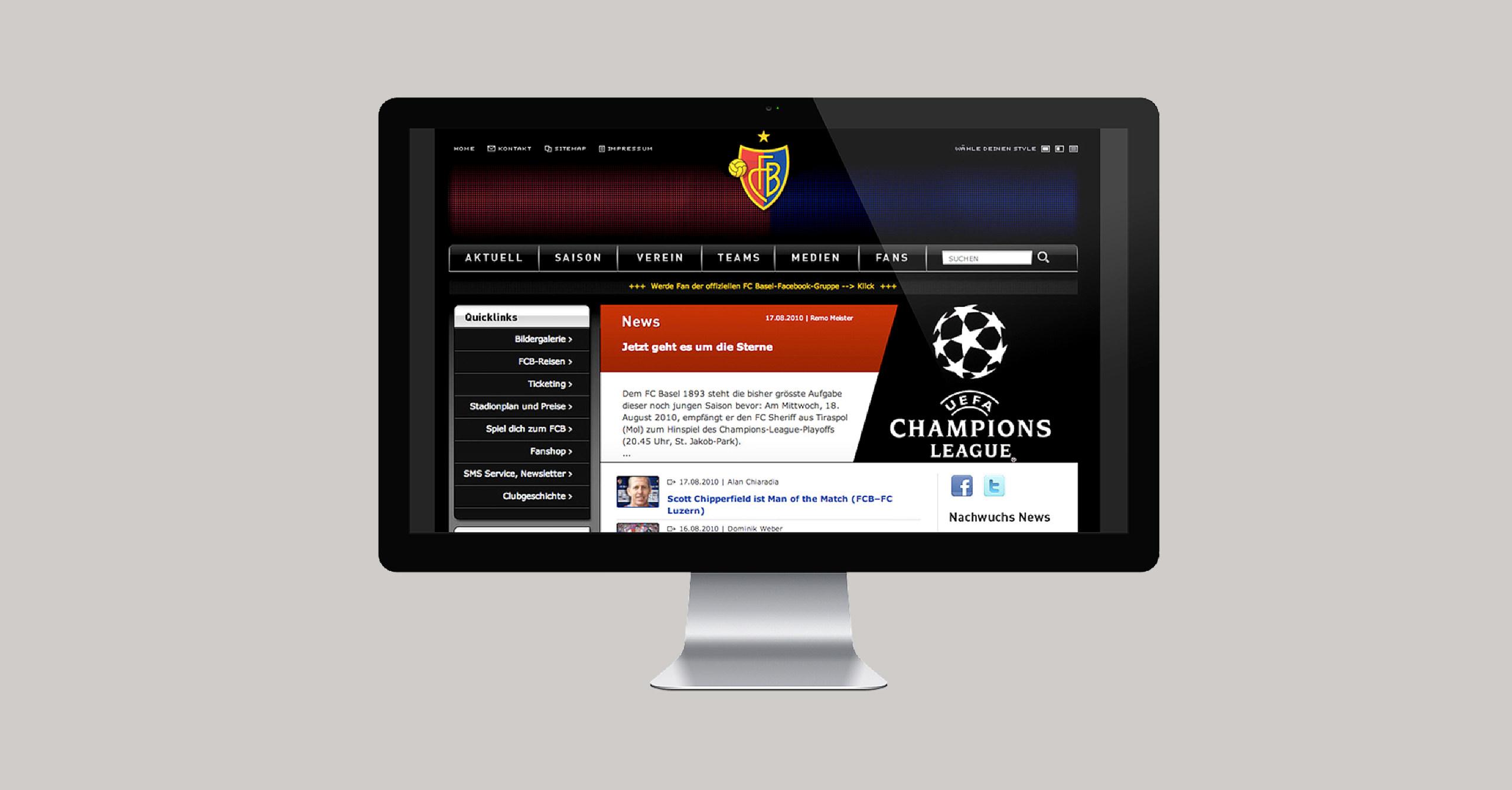 fcb_website