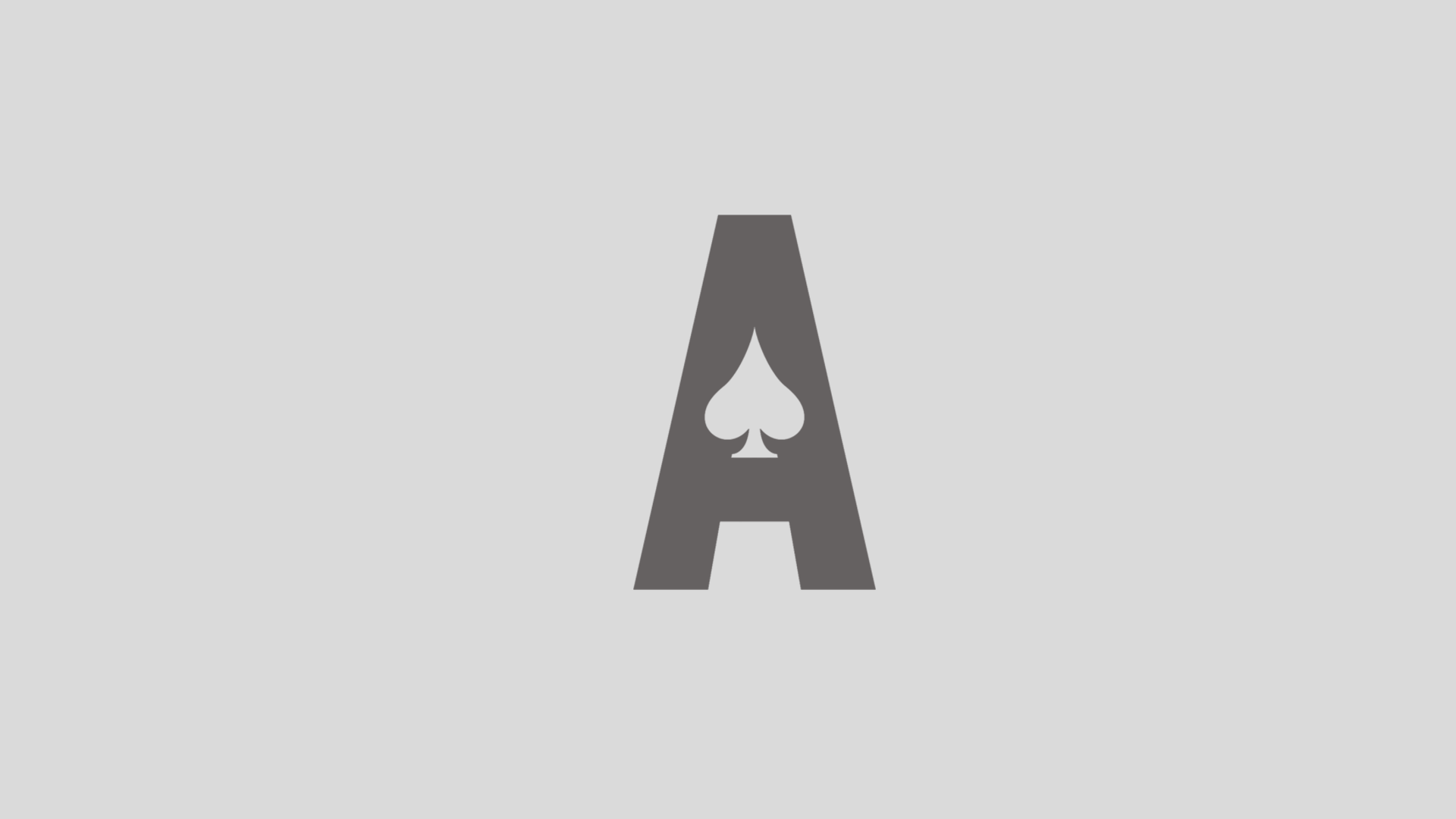 logo_abuse