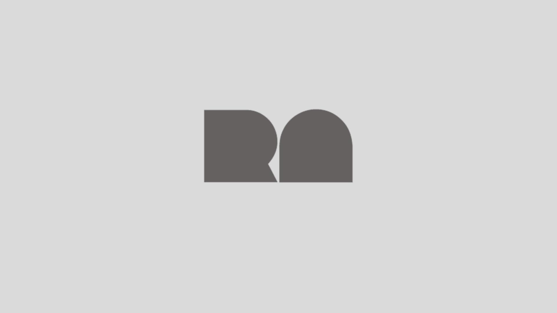 logo_riaanna