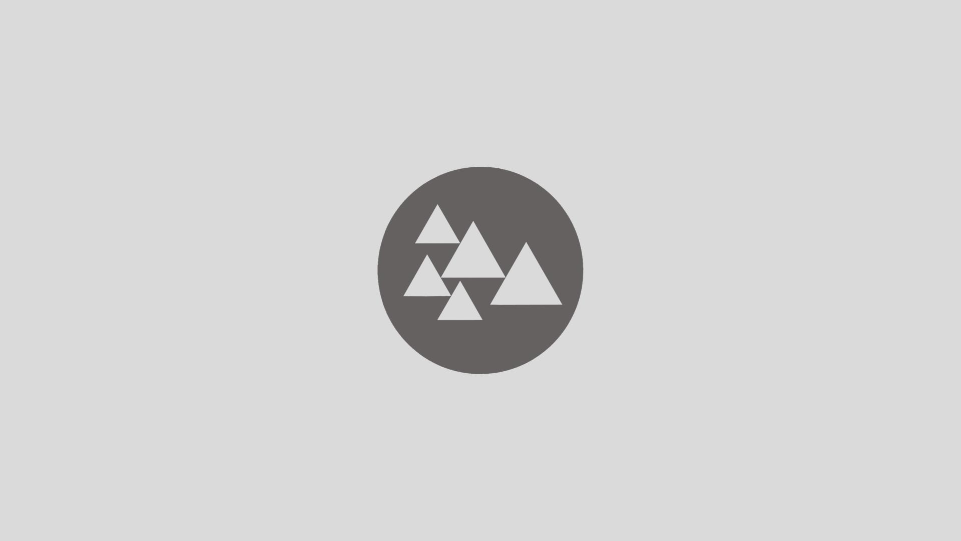 logo_serra