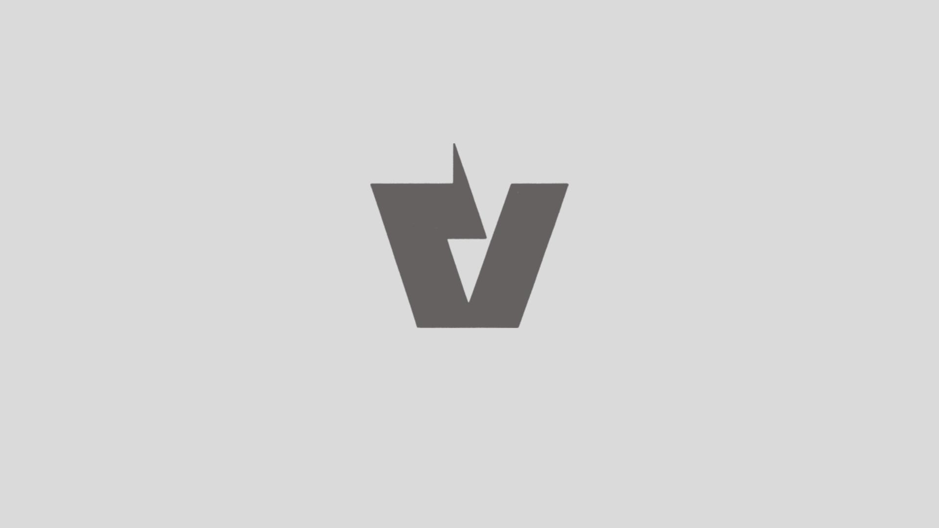 logo_vetch