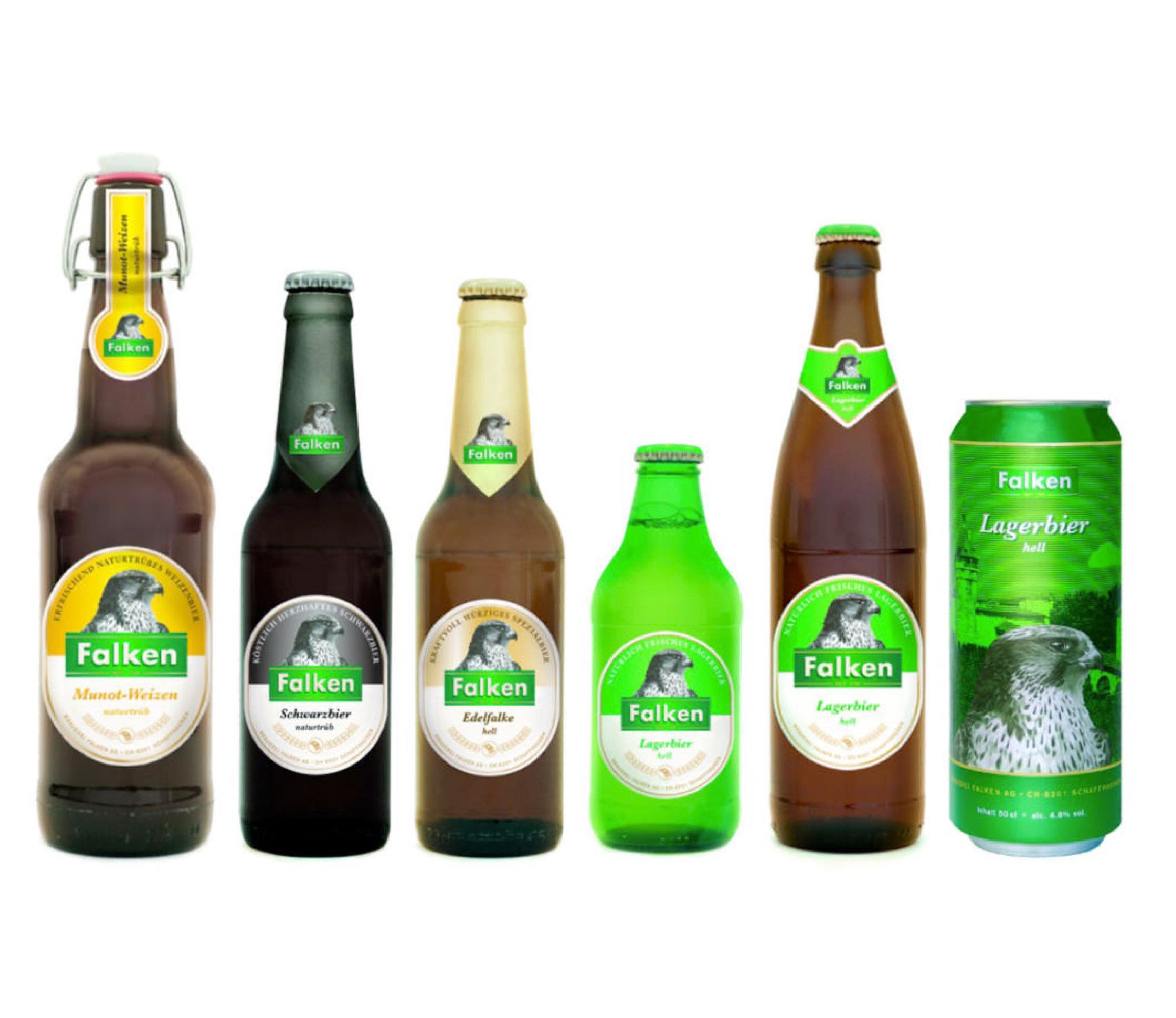 bier_falkenflaschen