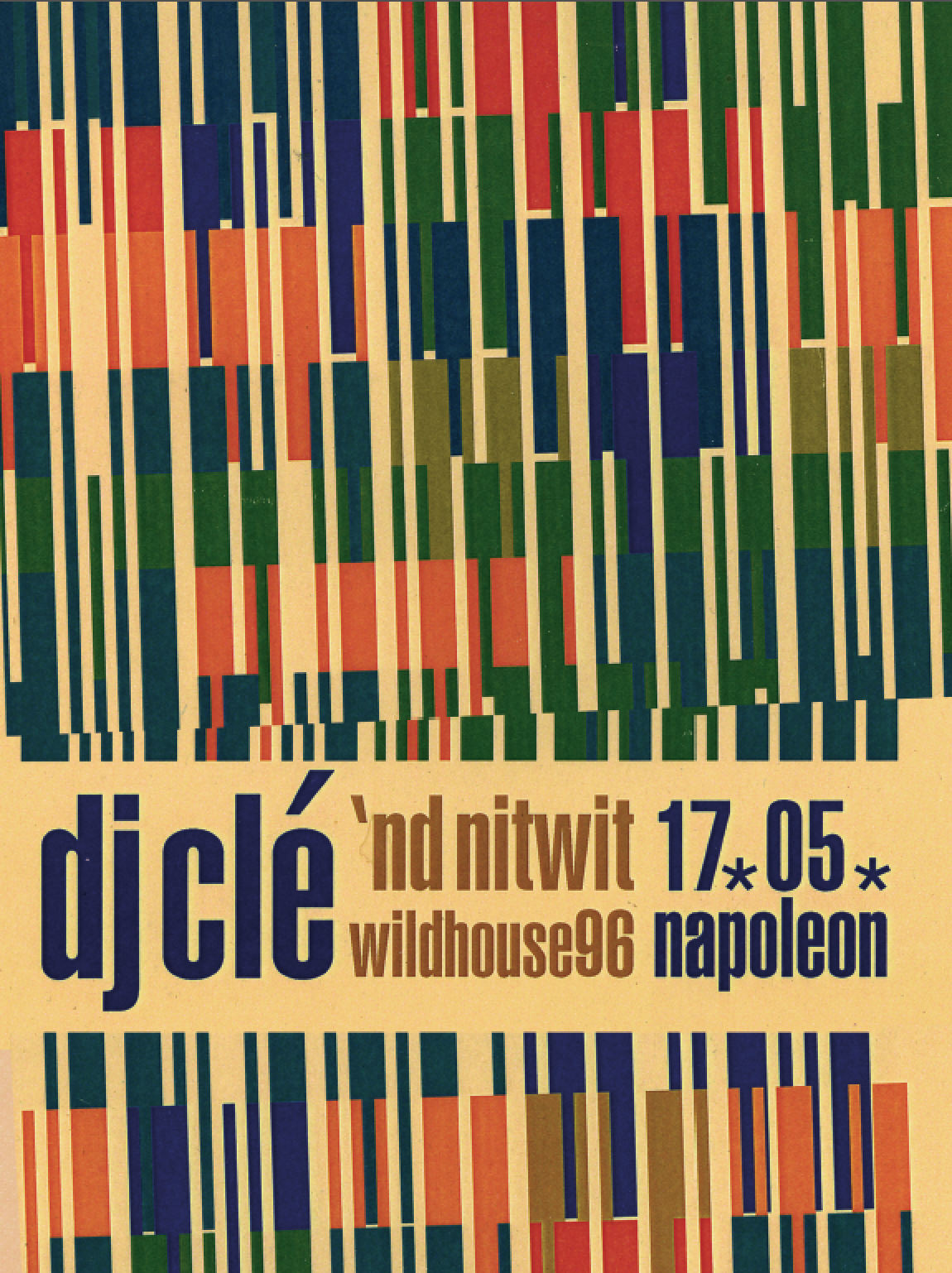 djcle