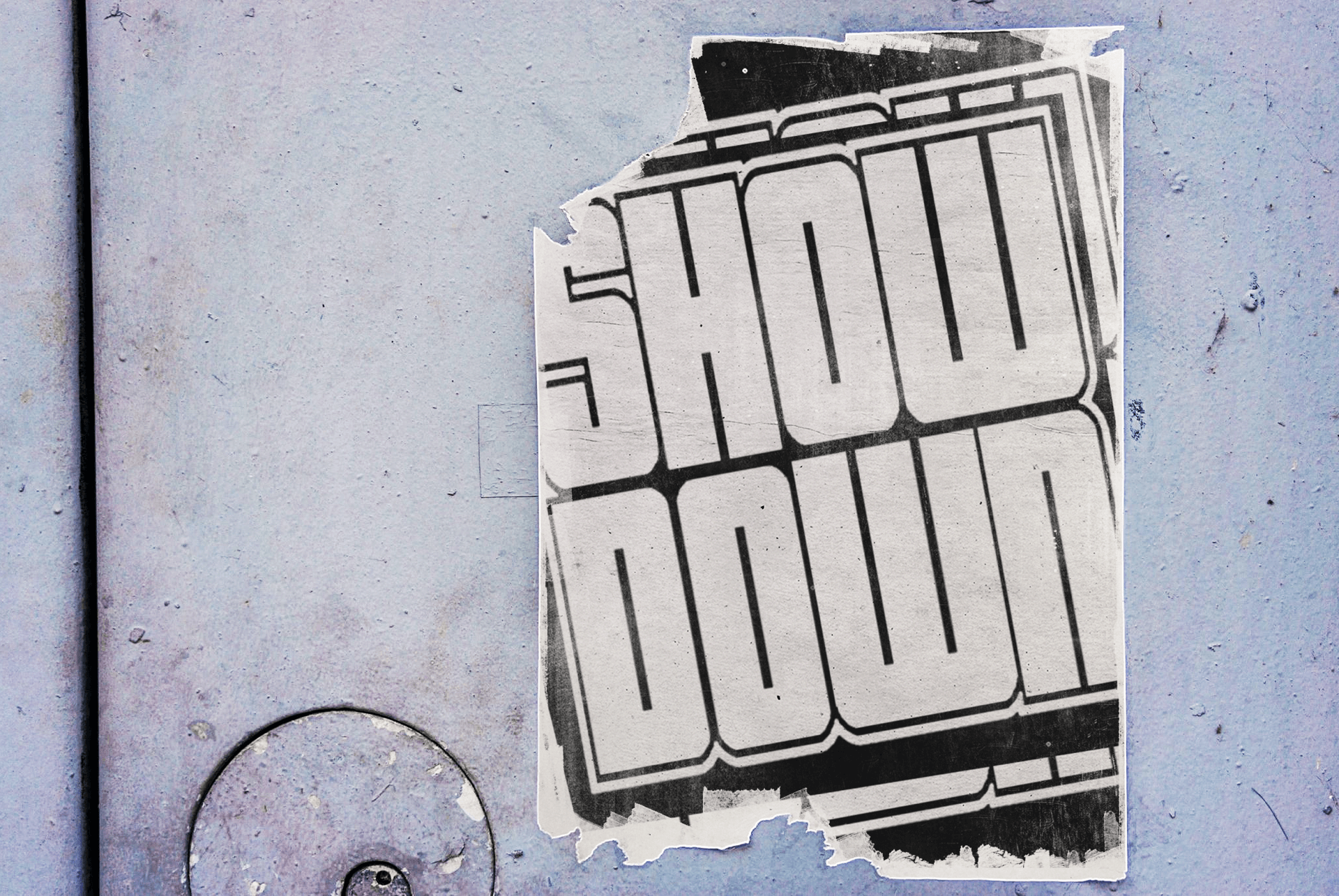 showdown-logo