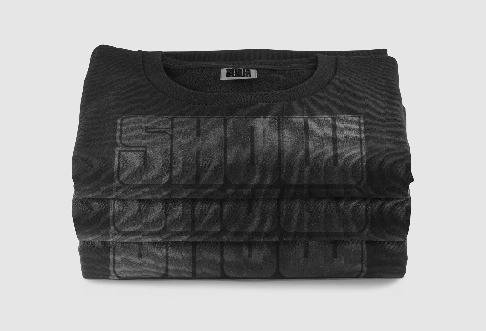 showdown-t-shirts