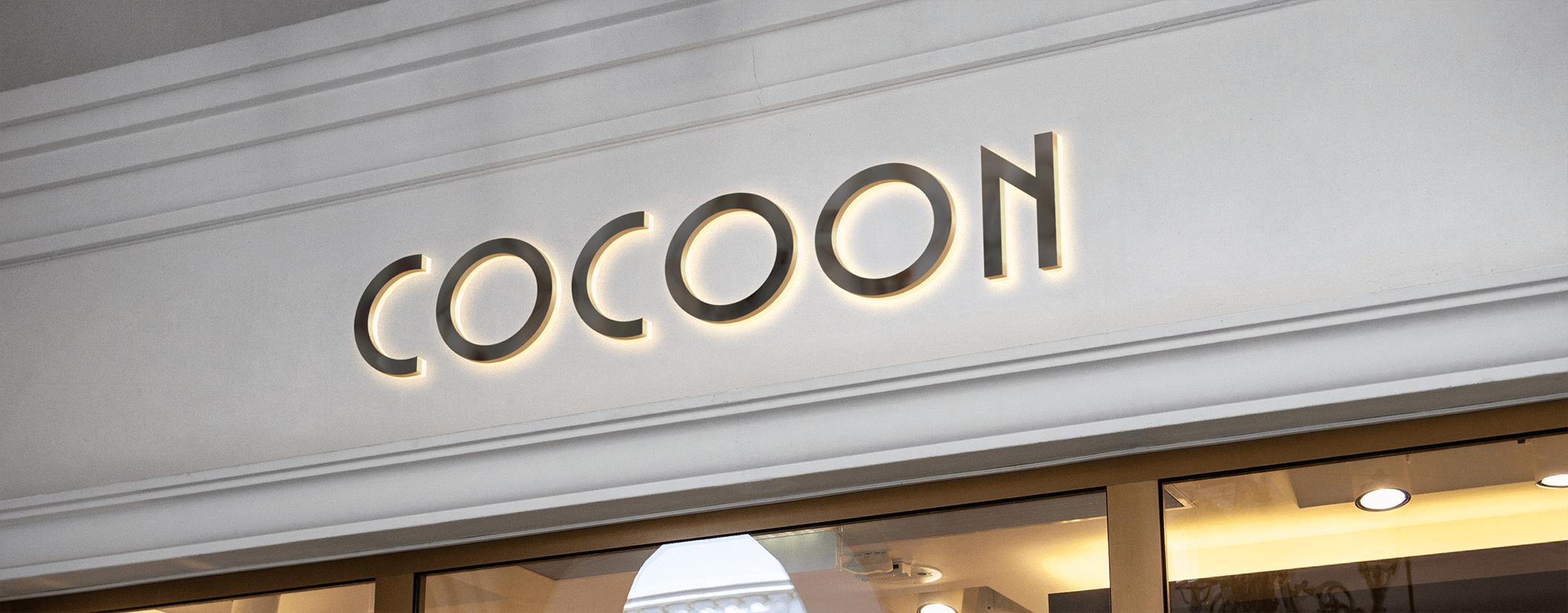 cocoon-shop-facade-Logo