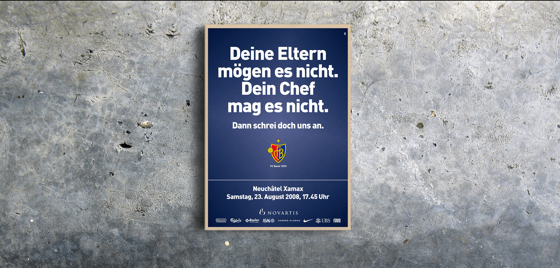 fcb-matchposter