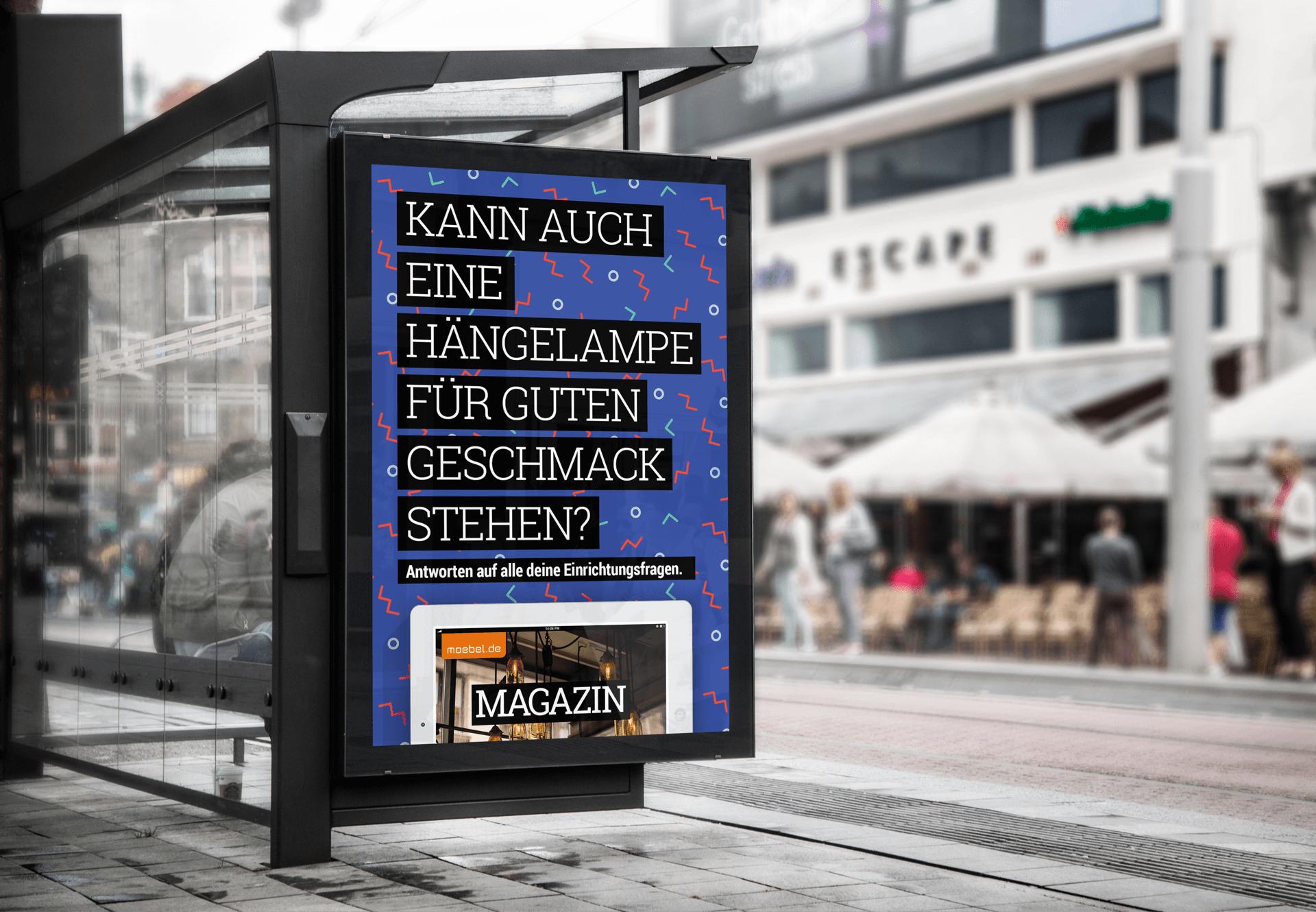 moebel-de-billboard