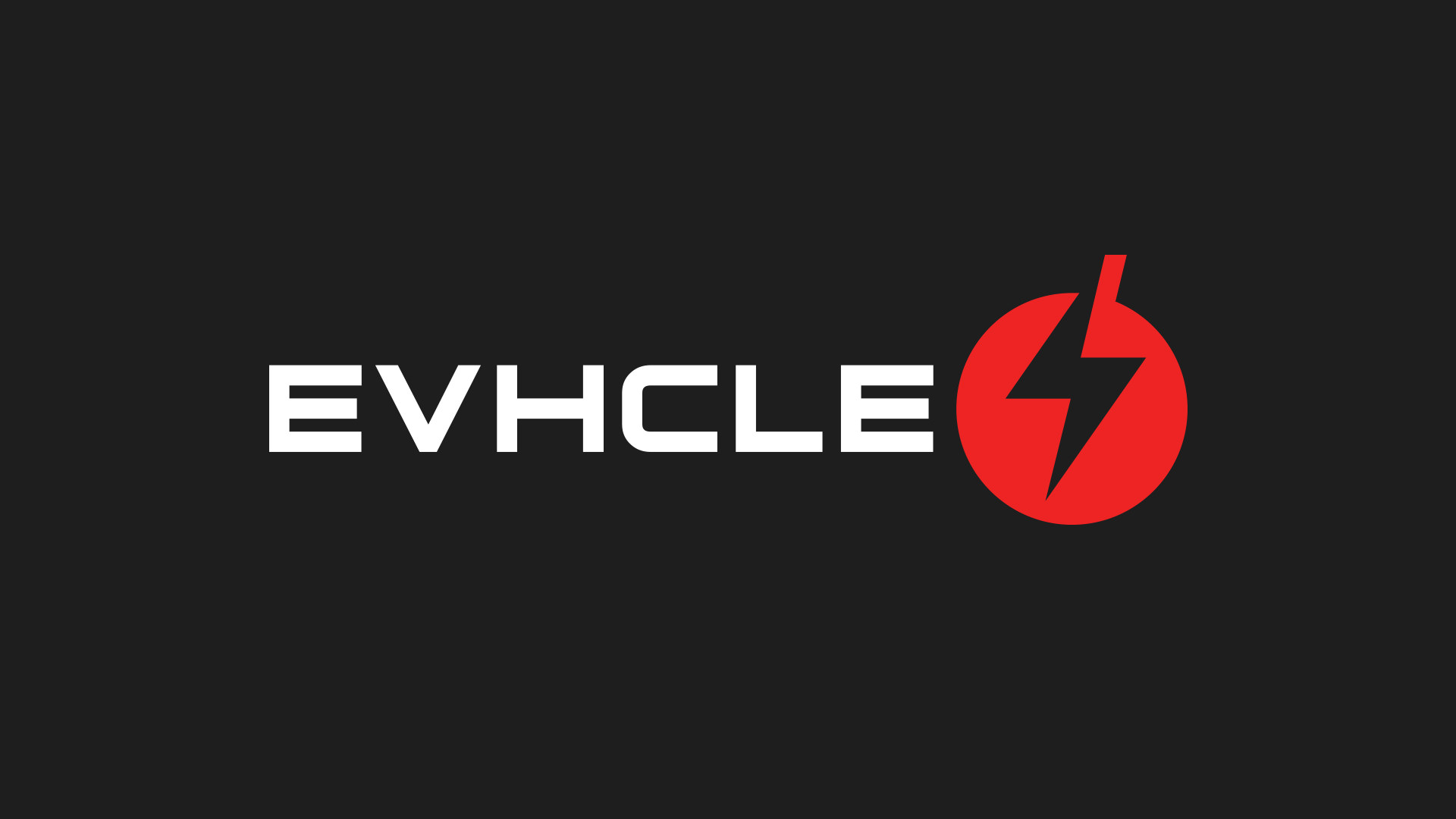 evhcle01