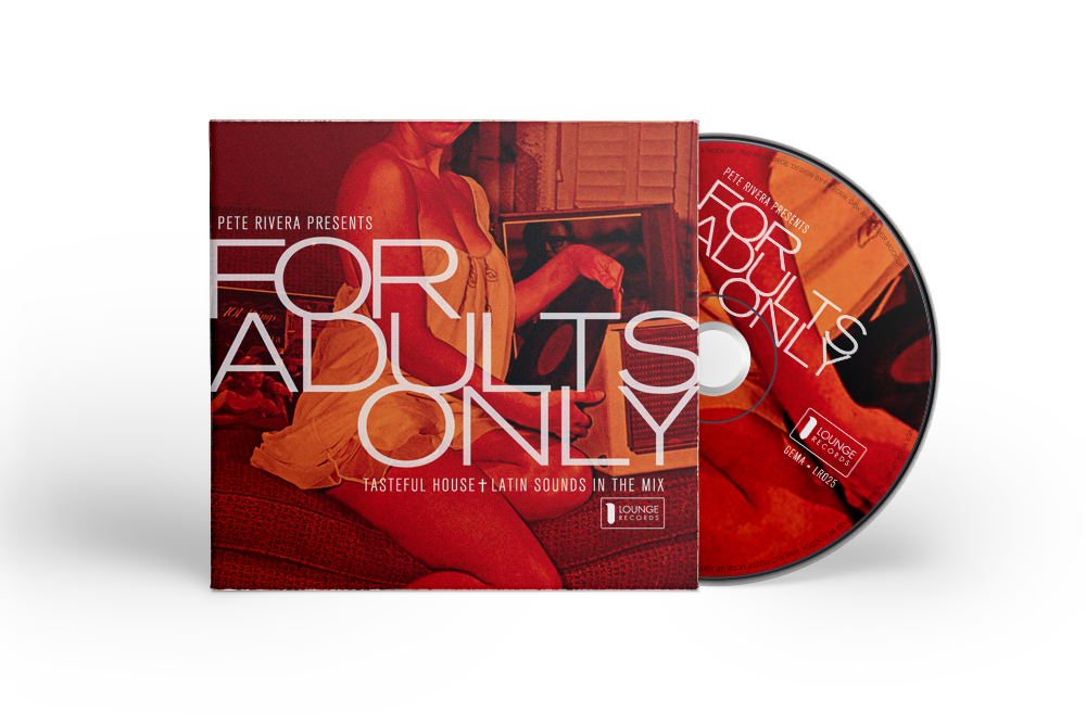 cd-lounge_records