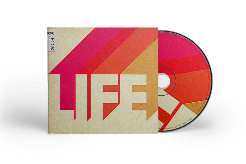 cd-omega