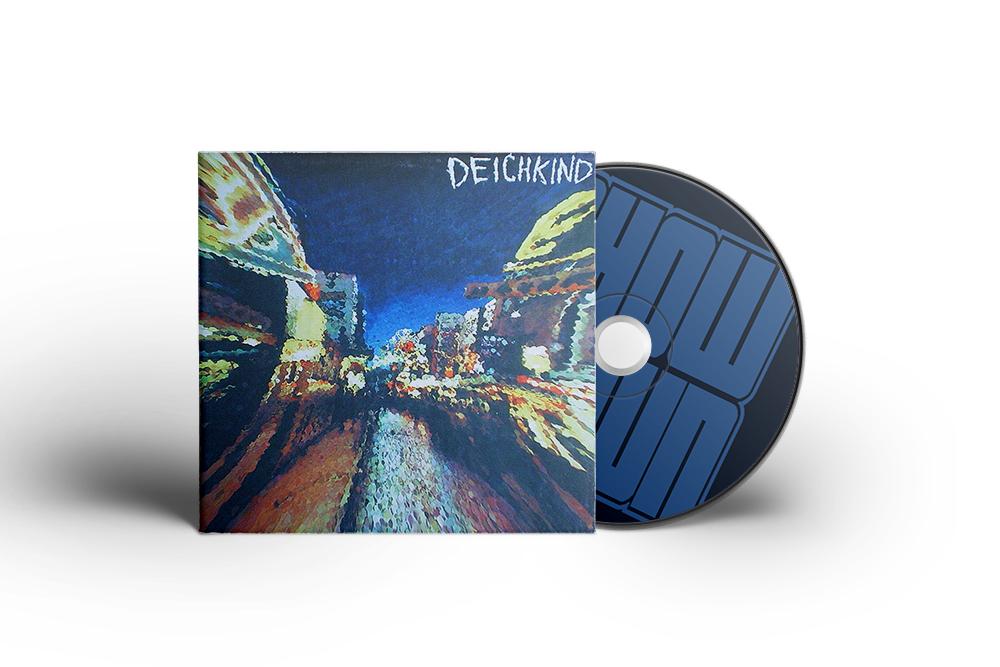 deichkind_cd