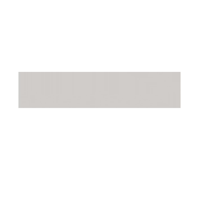 noelmorganho-de-credit-suisse