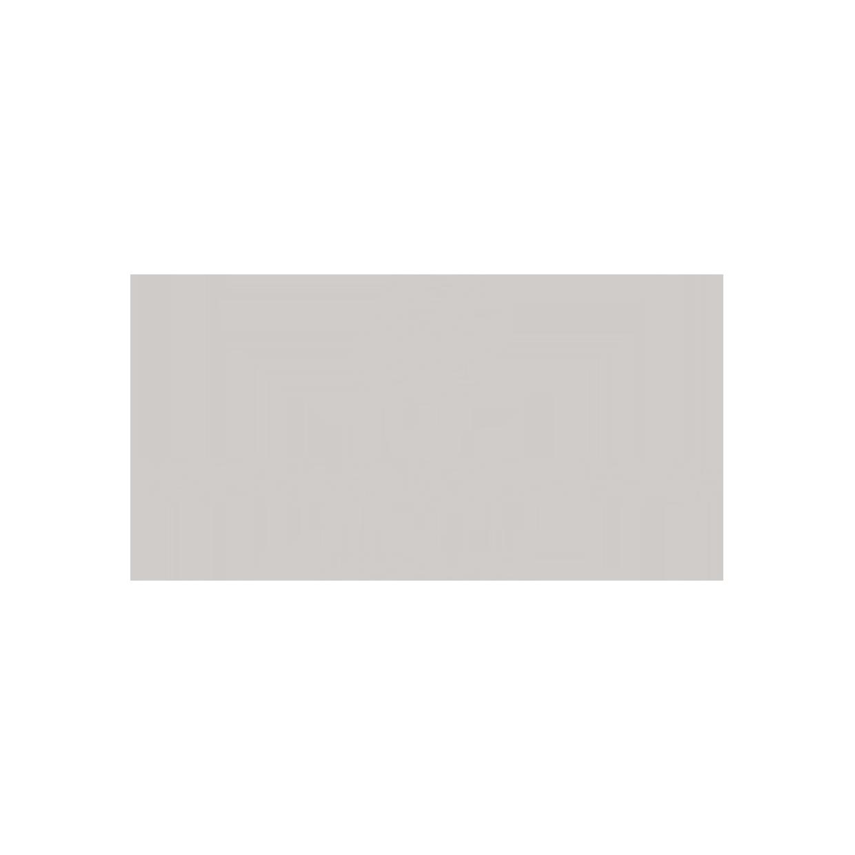 noelmorganho-de-hapag-lloyd-cruises