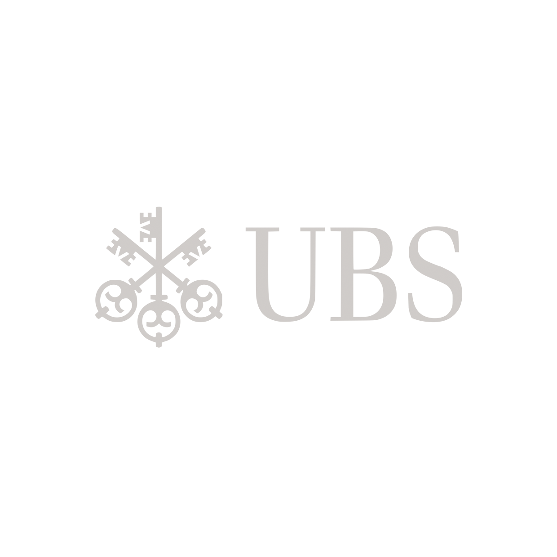 noelmorganho-de-ubs