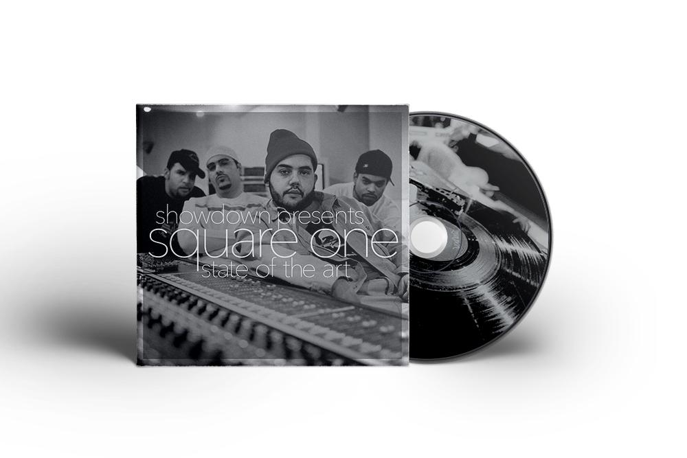 squareone_cd